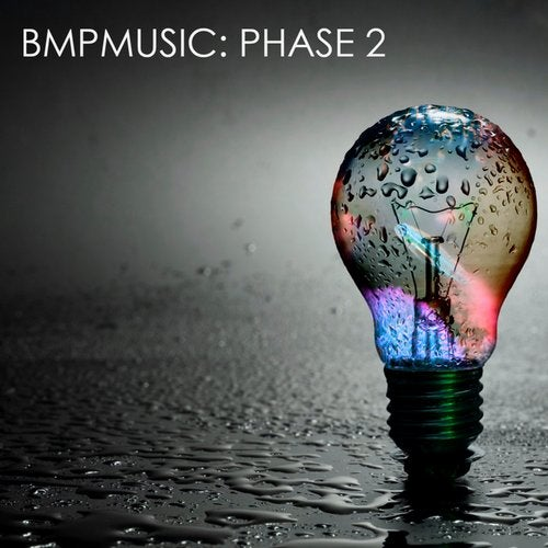 BMP Music: Phase Two