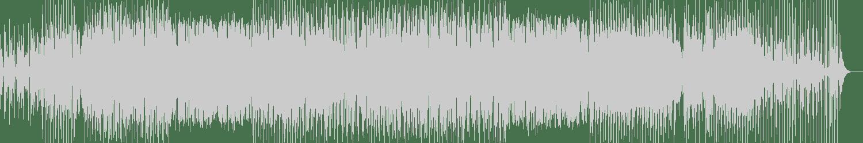 dEVOLVE - Monster feat. Richie Loop (Original Mix) [Flex Up] Waveform