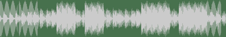Metodi Hristov - Breaking News (Original Remix) [Time Has Changed Records] Waveform