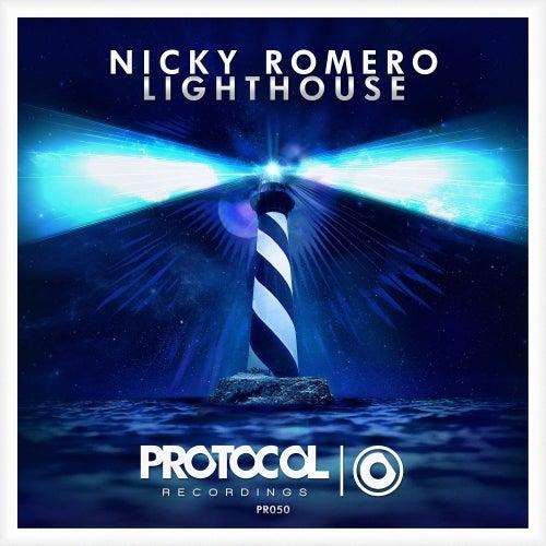 Nicky Romero Tracks & Releases on Beatport