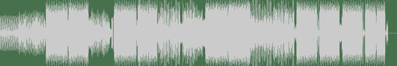 Geck-e - Everywhere I Go (Hard Tech Version) [Scarecrow Music] Waveform
