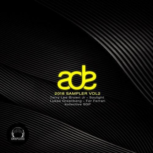 Soulight Tracks & Releases on Beatport