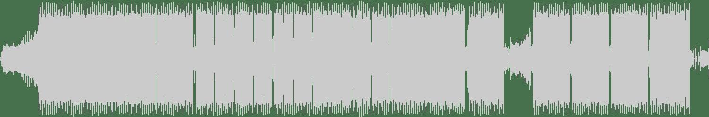 Gaspard, Weirdbass - Didnt Get A Name (Original mix) [Purple Hexagon Records] Waveform