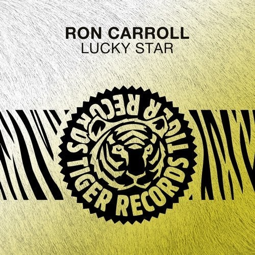 Lucky Star Charts 2017 by Steve Norton: Tracks on Beatport