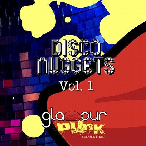 Disco Nuggets, Vol. 1
