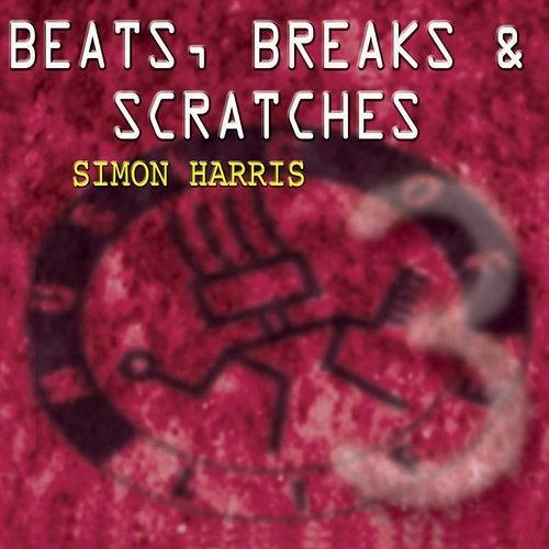 Beats, Breaks & Scratches, Vol. 3