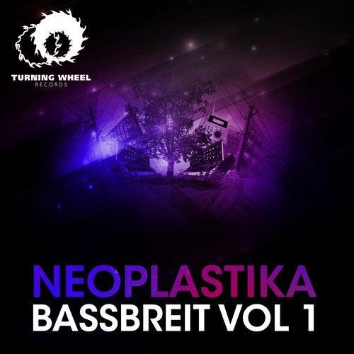 Bassbreit Vol 1