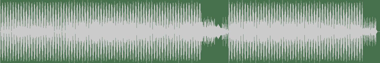 Lawrence Lee - Pyongyang Rhythm (Original Mix) [House Crime] Waveform