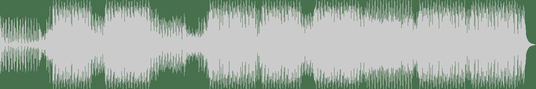 d.I.M.. - Ask Yourself (Original Mix) [Black Delta Records] Waveform