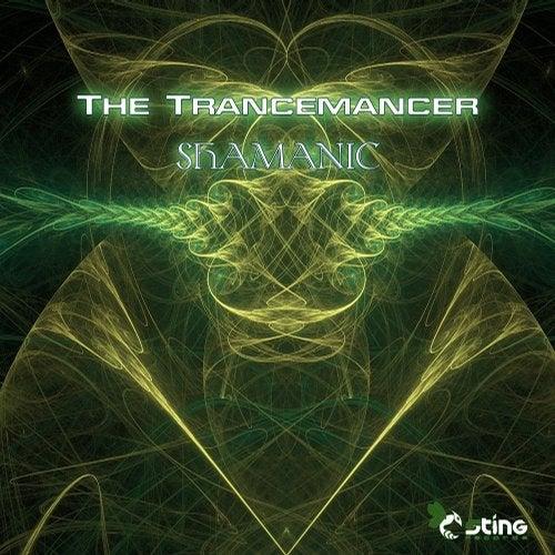 Shamanic               Original Mix