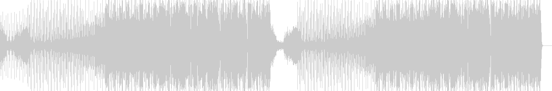 Loadstar - All Junglists (Original Mix) [RAM Records] Waveform