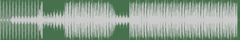 Mason Collective - Barz (Original Mix) [Hottrax] Waveform