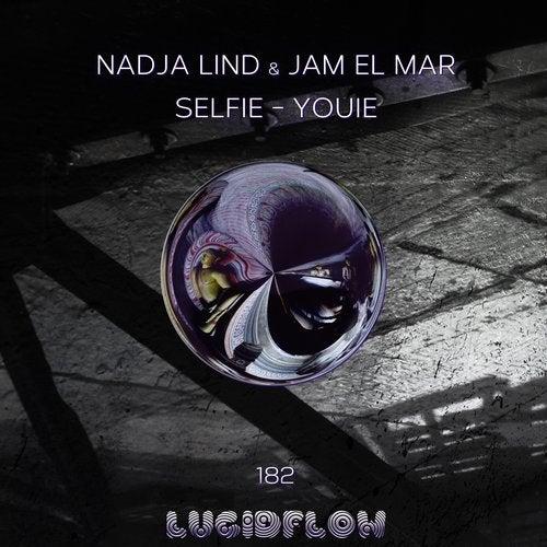 Selfie - Youie