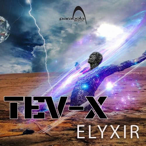 Elyxir               Original Mix