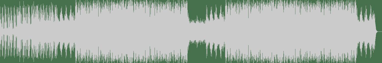 Martina Kay, Dulcet Tonez - Lately (feat. Martina Kay) (Original Mix) [Rogue Beatz] Waveform