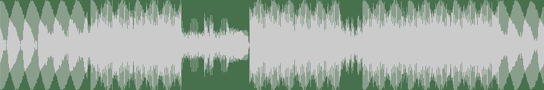 Lel - Tribe (Original Mix) [Flip-Flops Records] Waveform