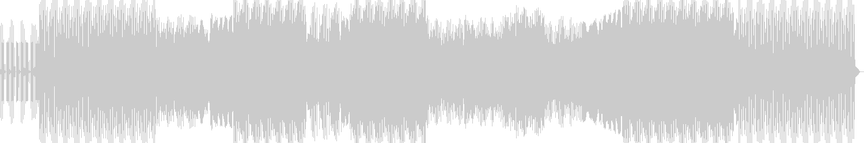 Moby, The Loops Of Fury - Para (Original Mix) [Lotus Recordings] Waveform