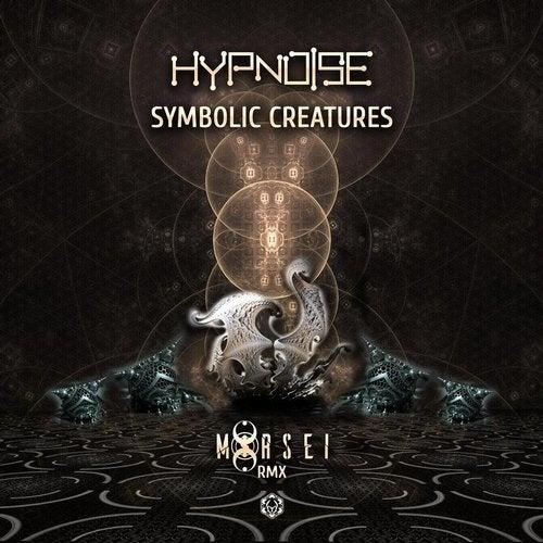 Symbolic Creatures