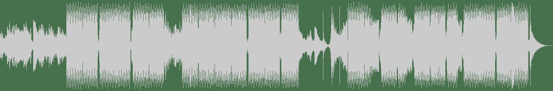 Neuroplasm - Weird Theory (Original Mix) [24/7 Records] Waveform