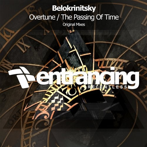 Overtune / The Passing Of Time