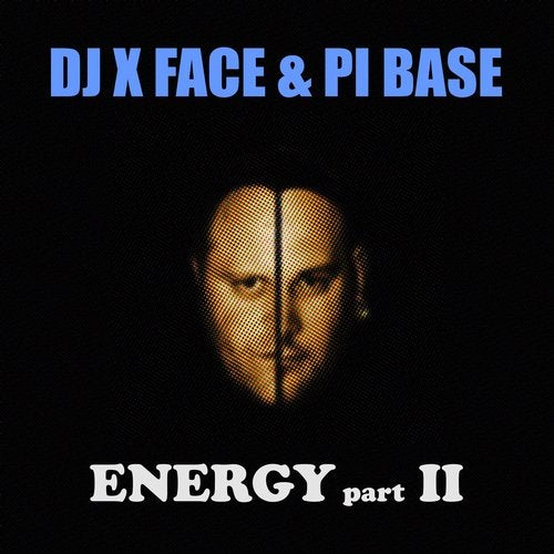 DJ X Face Tracks & Releases on Beatport