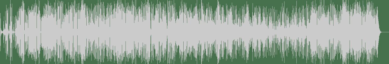 Sizzla - Got What It Takes (Janaka Selekta Jungle Mix) [Muti Music] Waveform