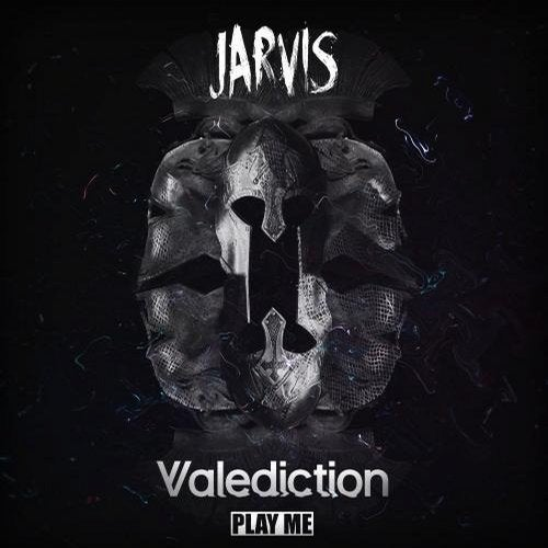 Valediction EP