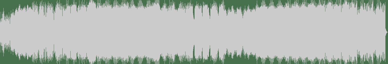 NUTRONIC - Subterra (Original Mix) [Simplify.] Waveform