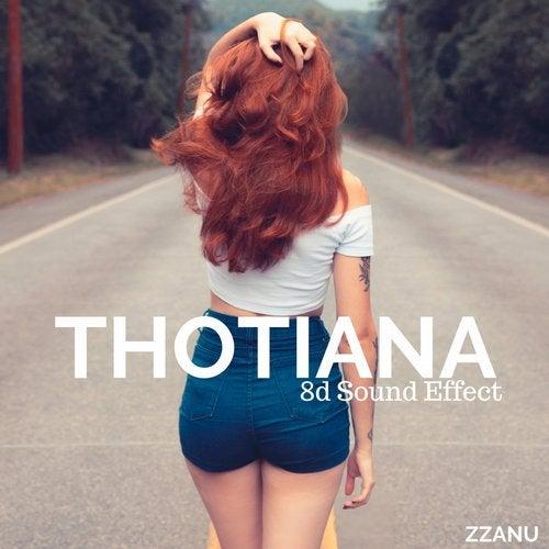 ZZanu Tracks & Releases on Beatport