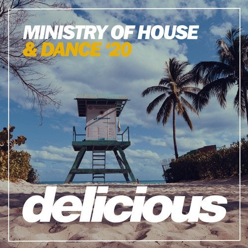 Ministry Of House & Dance '20