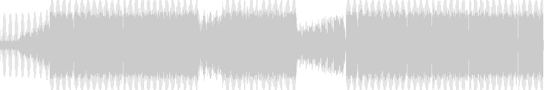 DBMM - Ghetto Repeat (Original Mix) [Bunny Tiger] Waveform
