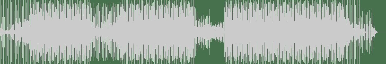 Rama Fashel - Scratch Funk (Original Mix) [Straight Up!] Waveform