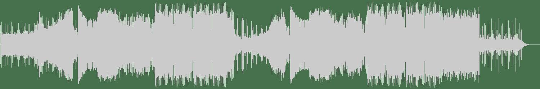 R3HAB, KSHMR - Karate (Original Mix) [SPINNIN' RECORDS] Waveform