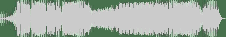 Orangestripe - Holiday (Original Mix) [Black Delta Records] Waveform