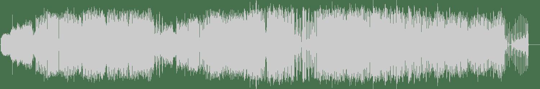 Kodek - Oriental (Original Mix) [ZELECTION] Waveform
