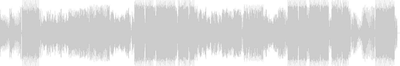 Aiobahn, rionos - I'm Here (feat. rionos) (Titancube & KATOMORI Extended Remix) (Original Mix) [Repost Network] Waveform