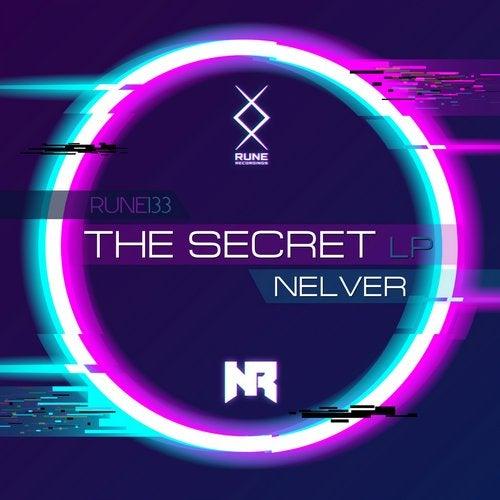 The Secret LP