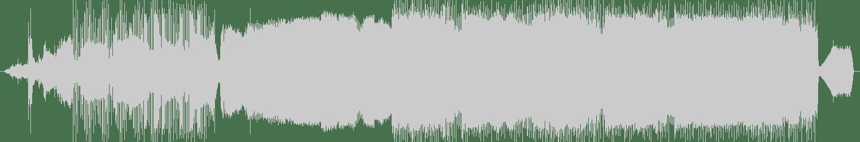 Equand - Time Warp (Original Mix) [Workout Music Service] Waveform
