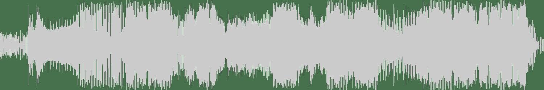 Nick Skitz - SM32 Megamix (Original Mix) [LNG Music] Waveform