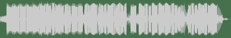 Highko Vs Entropy - Hightropy (Original Mix) [Free Radical] Waveform