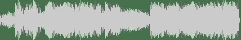 Elio Riso, Ramon Castells - Ritual In Benirras (Original Mix) [Push Push Music] Waveform