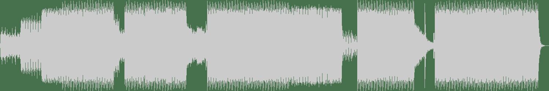 Maelstrom, LOUISAHHH!!! - Rough & Tender feat. Maelstrom (Dave Clarke Gothic Stripped Down Mix) [541] Waveform
