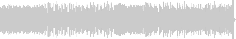 Sound Diller - Birds Fly South (Original Mix) [Black Delta Records] Waveform