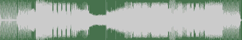 Big A, DJ Pelix - I Like It (Original Mix) [AWsum] Waveform