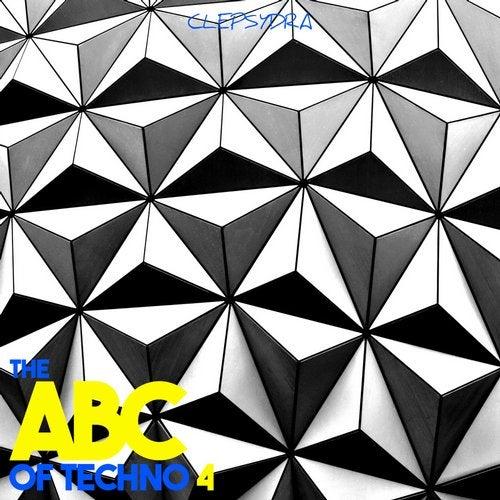 The ABC of Techno 4