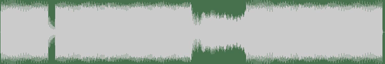 Alert Minds - Conflicts (Original Mix) [TK Records] Waveform