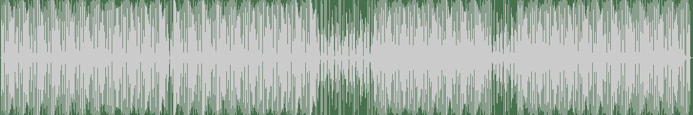 Benny Rodrigues - I Like Acid (Mike Dehnert Remix) [Be As One] Waveform