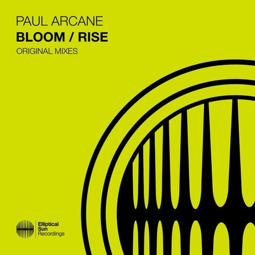 Bloom / Rise