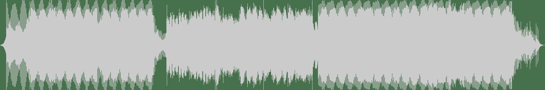 Bekar-B - Hello April (Original Mix) [Avent Recordings] Waveform