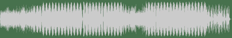 Weisses Licht - Cryonics (Original Mix) [Lucidflow] Waveform